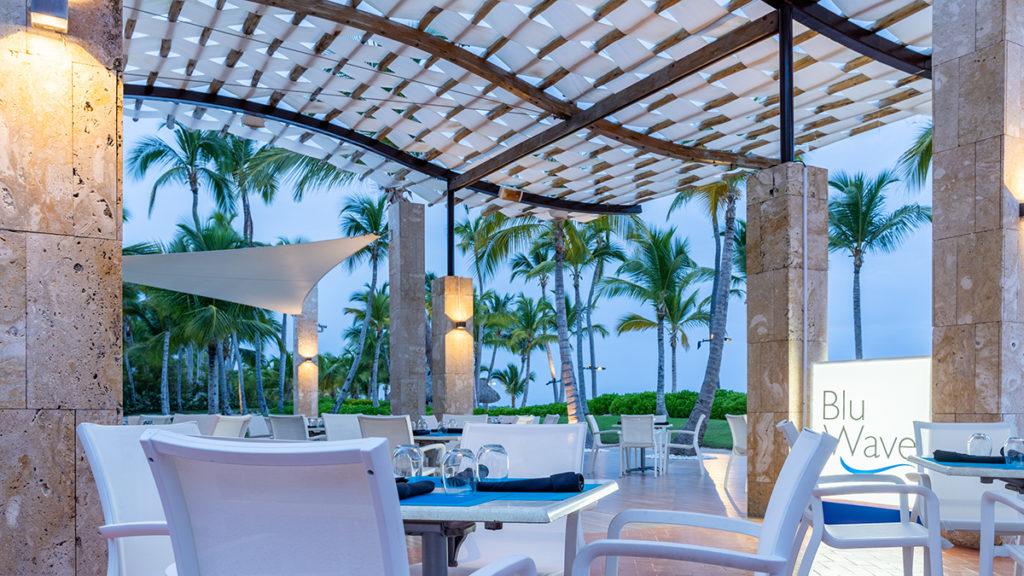 Radisson Blue con nuevo All Inclusive en Punta Cana. - El Enviador