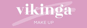 vikinka makeup